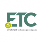 Enrichment Technology Company Limited